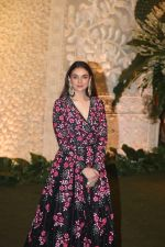 Aditi Rao Hydari at Mukesh Ambani_s house for Ganpati celebration on 2nd Sept 2019 (42)_5d6f696b02850.jpg
