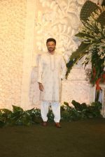 Anil Kapoor at Mukesh Ambani_s house for Ganpati celebration on 2nd Sept 2019 (45)_5d6f69c1616d7.jpg
