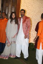 Arjun Rampal at Mukesh Ambani_s house for Ganpati celebration on 2nd Sept 2019 (33)_5d6f69de505ed.jpg