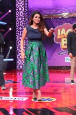 Geeta Basra on the sets of Lagao Boli at andheri on 1st Sept 2019 (24)_5d6f6fa97dd7e.JPG