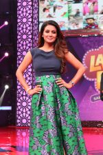 Geeta Basra on the sets of Lagao Boli at andheri on 1st Sept 2019 (25)_5d6f6faca9016.JPG