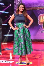 Geeta Basra on the sets of Lagao Boli at andheri on 1st Sept 2019 (26)_5d6f6fb08ba4f.JPG