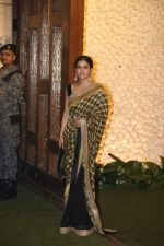 Kajol at Mukesh Ambani_s house for Ganpati celebration on 2nd Sept 2019 (47)_5d6f69fbe55e4.jpg