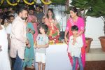 Shilpa Shetty ganpati Visarjan at juhu on 3rd Sept 2019 (34)_5d6f709887dbc.JPG