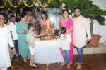 Shilpa Shetty ganpati Visarjan at juhu on 3rd Sept 2019 (35)_5d6f709ae9e7b.JPG