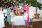 Shilpa Shetty ganpati Visarjan at juhu on 3rd Sept 2019 (36)_5d6f709da284d.JPG