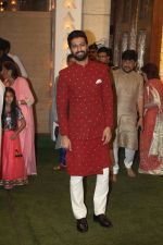 Vicky Kaushal at Mukesh Ambani_s house for Ganpati celebration on 2nd Sept 2019 (70)_5d6f6ad580335.jpg