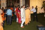 at Mukesh Ambani_s house for Ganpati celebration on 2nd Sept 2019 (18)_5d6f6a0f03e9c.jpg