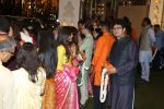 at Mukesh Ambani_s house for Ganpati celebration on 2nd Sept 2019 (46)_5d6f6a49522f9.jpg