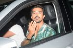 Saqib Saleem at the Screening of film Chhichore in yashraj studio, andheri on 4th Sept 2019 (52)_5d70b2eee71db.JPG