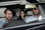 Shraddha Kapoor at the Screening of film Chhichore in yashraj studio, andheri on 4th Sept 2019 (7)_5d70b305b000e.JPG