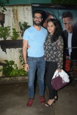 Akshay Oberoi at the Screening of Section 375 in Sunny Sound juhu on 12th Sept 2019 (10)_5d7b4665c3ca2.JPG