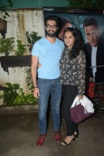 Akshay Oberoi at the Screening of Section 375 in Sunny Sound juhu on 12th Sept 2019 (9)_5d7b466475c97.JPG