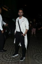 Ayushmann khurrana at the Screening of film Dream Girl at pvr ecx in andheri on 12th Sept 2019 (10)_5d7b4811a6ed4.jpg