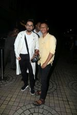 Ayushmann khurrana at the Screening of film Dream Girl at pvr ecx in andheri on 12th Sept 2019 (12)_5d7b481d4f842.jpg