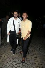 Ayushmann khurrana at the Screening of film Dream Girl at pvr ecx in andheri on 12th Sept 2019 (13)_5d7b4823d69f3.jpg