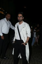 Ayushmann khurrana at the Screening of film Dream Girl at pvr ecx in andheri on 12th Sept 2019 (5)_5d7b47fb09f84.jpg