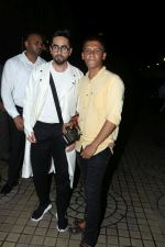Ayushmann khurrana at the Screening of film Dream Girl at pvr ecx in andheri on 12th Sept 2019 (9)_5d7b480d3cd96.jpg