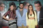 Mannara Chopra at the Screening of Section 375 in Sunny Sound juhu on 12th Sept 2019 (49)_5d7b46c618d36.JPG