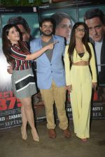 Mannara Chopra at the Screening of Section 375 in Sunny Sound juhu on 12th Sept 2019 (50)_5d7b46c7d5df3.JPG