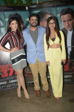 Mannara Chopra at the Screening of Section 375 in Sunny Sound juhu on 12th Sept 2019 (51)_5d7b46c9e3b16.JPG