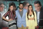 Mannara Chopra at the Screening of Section 375 in Sunny Sound juhu on 12th Sept 2019 (54)_5d7b46ceaad8c.JPG
