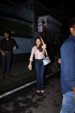 Mira Rajput spotted at Bandra on 12th Sept 2019 (43)_5d7b3dc4f2f8d.JPG