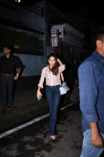 Mira Rajput spotted at Bandra on 12th Sept 2019 (44)_5d7b3dc6493ff.JPG