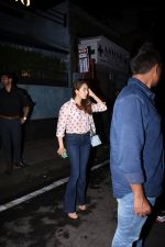 Mira Rajput spotted at Bandra on 12th Sept 2019 (45)_5d7b3dc7ae10f.JPG