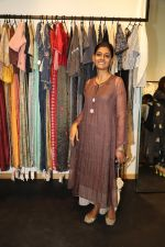 Nandita Das at the launch of the flagship store of Shades of India, an award-winning lifestyle Mumbai on 12th Sept 2019 (11)_5d7b3e120b23d.JPG