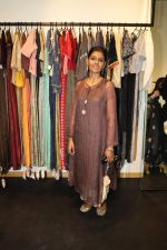 Nandita Das at the launch of the flagship store of Shades of India, an award-winning lifestyle Mumbai on 12th Sept 2019 (12)_5d7b3e14138df.JPG