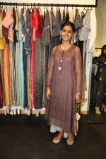 Nandita Das at the launch of the flagship store of Shades of India, an award-winning lifestyle Mumbai on 12th Sept 2019 (13)_5d7b3e15d0aac.JPG