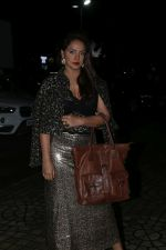 Neetu Chandra at the Screening of film Dream Girl at pvr ecx in andheri on 12th Sept 2019 (15)_5d7b48106c49a.jpg