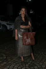 Neetu Chandra at the Screening of film Dream Girl at pvr ecx in andheri on 12th Sept 2019 (16)_5d7b4818a8ca8.jpg