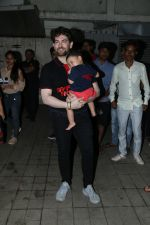 Neil Nitin Mukesh_s Ganesh Visarjan on 12th Sept 2019 (18)_5d7b4883127f7.jpg