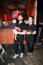 Neil Nitin Mukesh_s Ganesh Visarjan on 12th Sept 2019 (19)_5d7b4887e0221.jpg