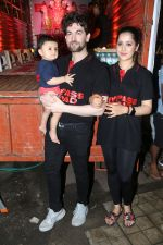 Neil Nitin Mukesh_s Ganesh Visarjan on 12th Sept 2019 (22)_5d7b4895ea58a.jpg