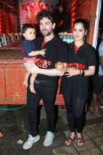 Neil Nitin Mukesh_s Ganesh Visarjan on 12th Sept 2019 (24)_5d7b489caa7a4.jpg
