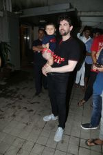 Neil Nitin Mukesh_s Ganesh Visarjan on 12th Sept 2019 (25)_5d7b48a09bb97.jpg