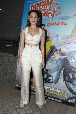 Nushrat Bharucha at the Screening of film Dream Girl at pvr ecx in andheri on 12th Sept 2019 (47)_5d7b483269a80.jpg