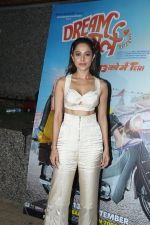 Nushrat Bharucha at the Screening of film Dream Girl at pvr ecx in andheri on 12th Sept 2019 (48)_5d7b48356eeef.jpg