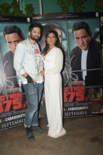 Richa Chadda, Ali Fazal at the Screening of Section 375 in Sunny Sound juhu on 12th Sept 2019 (47)_5d7b4734a3795.JPG