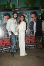 Richa Chadda, Ali Fazal at the Screening of Section 375 in Sunny Sound juhu on 12th Sept 2019 (48)_5d7b473610f14.JPG