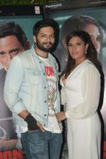 Richa Chadda, Ali Fazal at the Screening of Section 375 in Sunny Sound juhu on 12th Sept 2019 (55)_5d7b474023bad.JPG