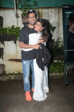 Richa Chadda, Vicky Kaushal at the Screening of Section 375 in Sunny Sound juhu on 12th Sept 2019 (32)_5d7b4764ba070.JPG