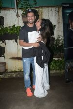 Richa Chadda, Vicky Kaushal at the Screening of Section 375 in Sunny Sound juhu on 12th Sept 2019 (33)_5d7b46f868cd8.JPG