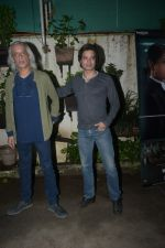 Sudhir Mishra at the Screening of Section 375 in Sunny Sound juhu on 12th Sept 2019 (32)_5d7b4770615a8.JPG