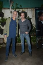 Sudhir Mishra at the Screening of Section 375 in Sunny Sound juhu on 12th Sept 2019 (34)_5d7b4773a82c0.JPG