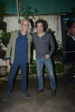 Sudhir Mishra at the Screening of Section 375 in Sunny Sound juhu on 12th Sept 2019 (35)_5d7b47752abea.JPG