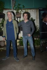 Sudhir Mishra at the Screening of Section 375 in Sunny Sound juhu on 12th Sept 2019 (36)_5d7b477687688.JPG